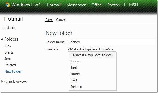 W4_HM_NestedFolder_CreateSave_TopLevel