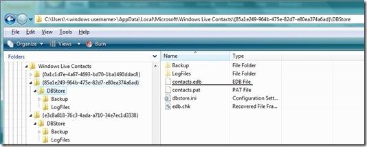 WLM_ContactsLiveIDDB_2009