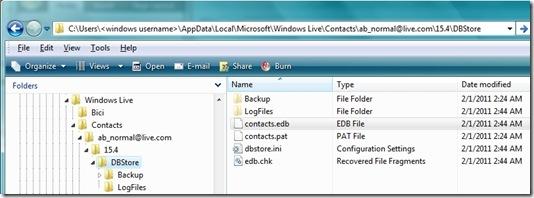 WLM_ContactsLiveIDDB_2011