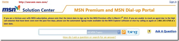 MSN_SupportAnswersMsnCom_01