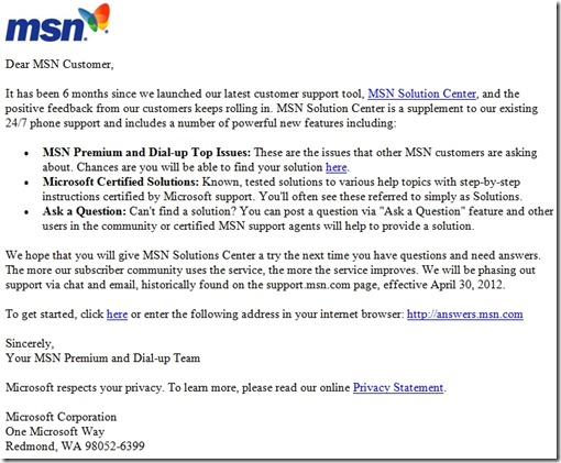 MSN_SupportEnd_00