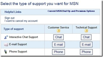 MSN_SupportEnd_02