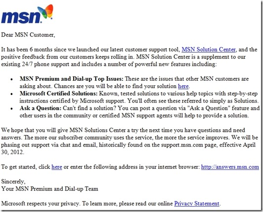 MSn_SupportChanges_01