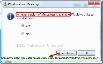 WL_MsgrSkype_UpgradePrompt_01