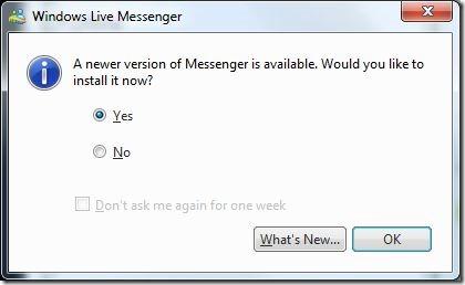 WLMsgr_EOL_Skype_00