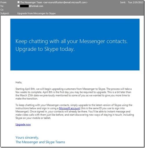 WLMsgr_Skype_Upg_02